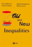 Old and New Inequalities - Vol. 1
