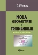 Noua geometrie a triunghiului