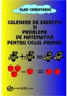 Culegere de exercitii si probleme pentru ciclul primar