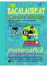 Bacalaureat 2016 M_st-nat+tehnologic-ghid de pregatire pentru examen