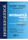 manual info intensiv