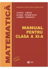 manual XI M1